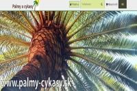 palmy-cykasy.sk