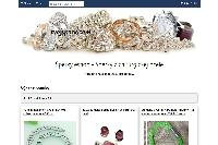 tvojsperk.com