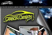 carbondesign