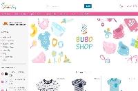 bubo shop