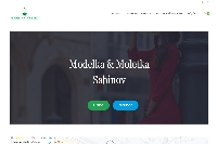 modelka sabinov